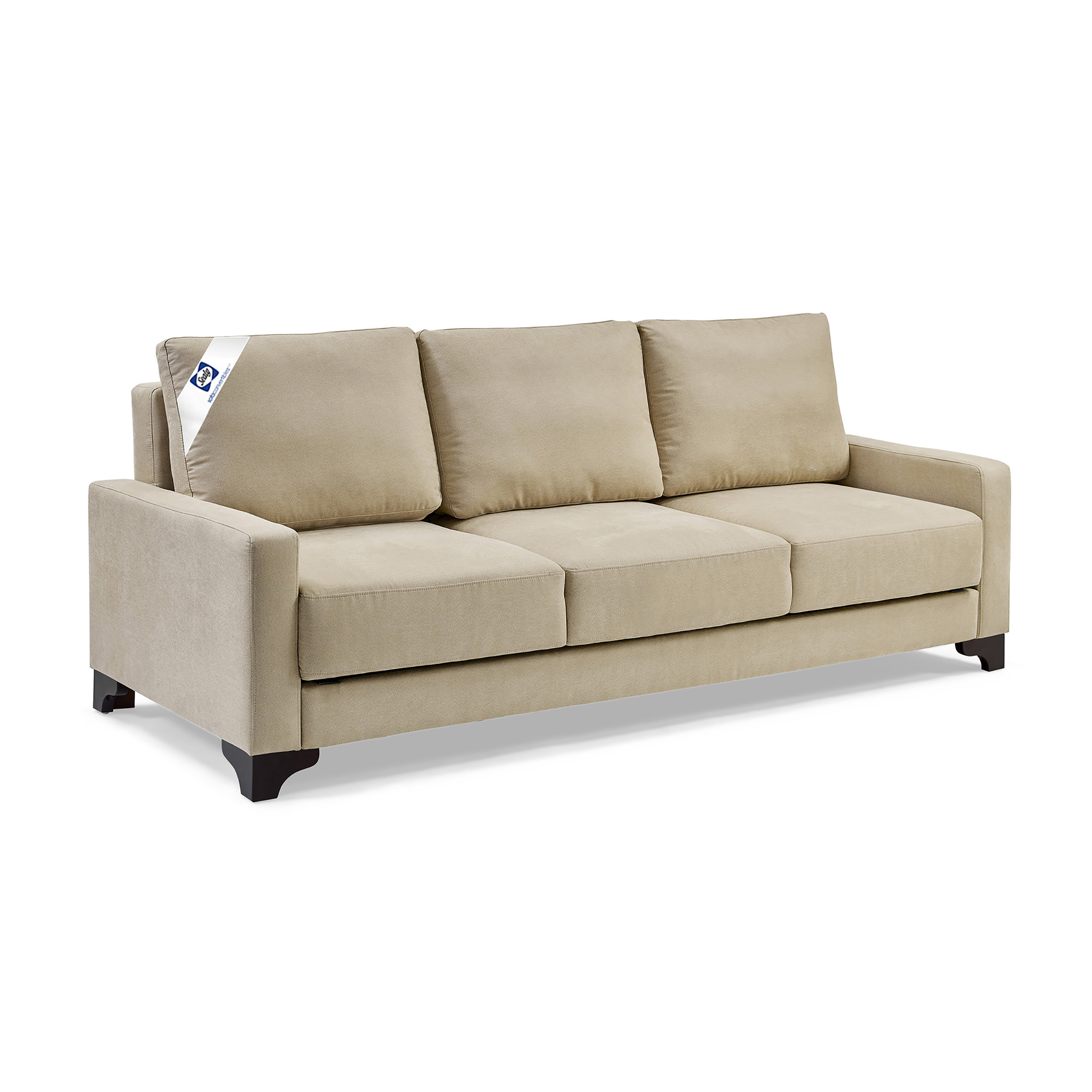 Sealy Sofa Bed Sealy Sofa Bed 1025theparty Thesofa
