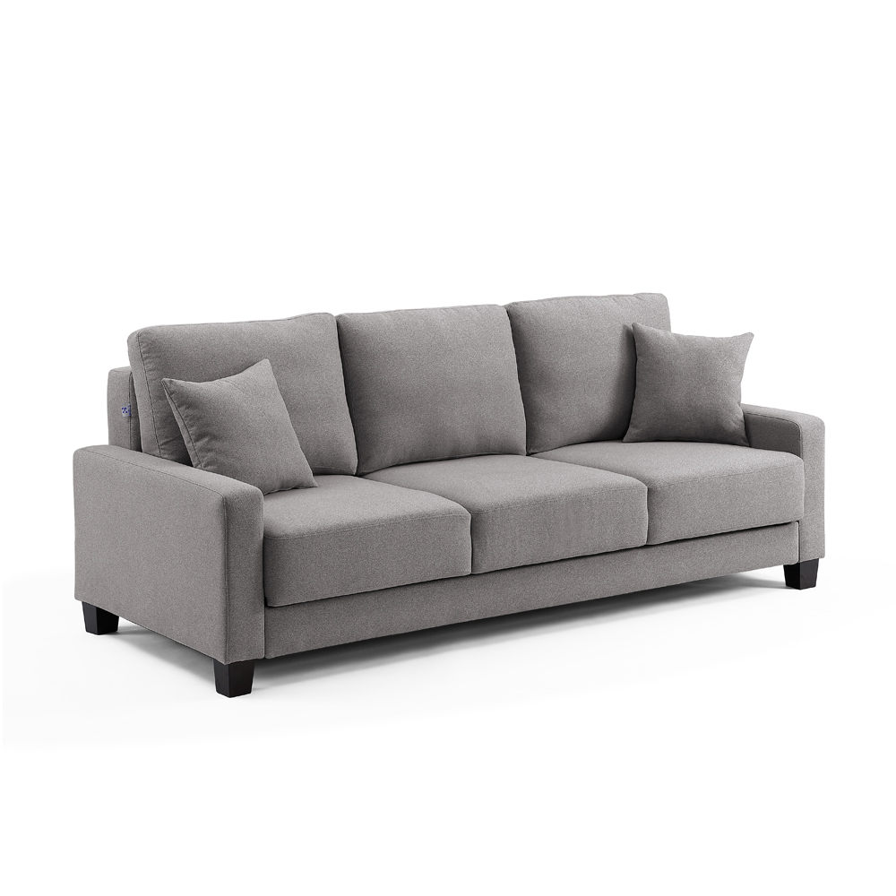 Italian Leather Sofa Gumtree: Review Home Co